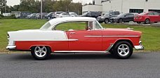 1955 Chevrolet Bel Air for sale 101051478