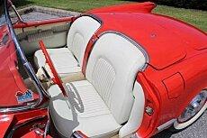 1955 Chevrolet Corvette for sale 100882501