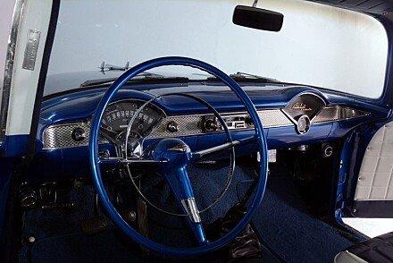 1955 Chevrolet Custom for sale 100734873
