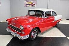 1955 Chevrolet Custom for sale 100798731