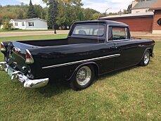 1955 Chevrolet Custom for sale 100910890