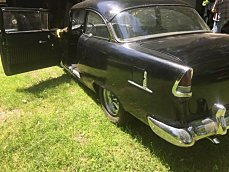 1955 Chevrolet Custom for sale 100914469