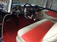 1955 Chevrolet Nomad for sale 100810624