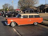 1955 Chevrolet Nomad for sale 100992020