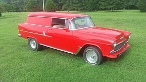 1955 Chevrolet Other Chevrolet Models for sale 100911415