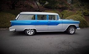 1955 Chevrolet Other Chevrolet Models for sale 101048433
