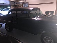 1955 Chevrolet Other Chevrolet Models for sale 101054196