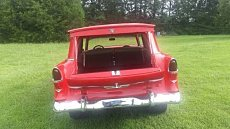 1955 Chevrolet Sedan Delivery for sale 100842045
