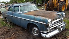 1955 Chrysler Windsor for sale 100769427