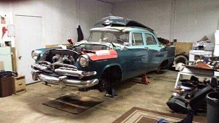 1955 Dodge Coronet for sale 100823738