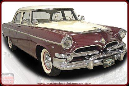 1955 Dodge Royal for sale 100787932