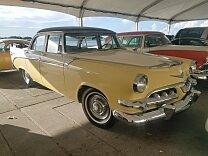 1955 Dodge Royal for sale 100906436