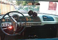 1955 Dodge Royal for sale 100926938