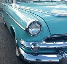 1955 Dodge Royal for sale 100927914