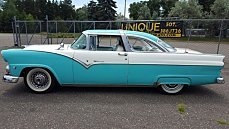 1955 Ford Crown Victoria for sale 100781112