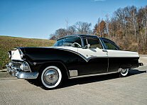 1955 Ford Crown Victoria for sale 100787302