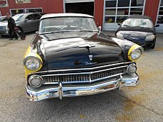 1955 Ford Crown Victoria for sale 100824169