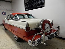 1955 Ford Crown Victoria for sale 100887091