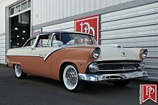 1955 Ford Crown Victoria for sale 100910088