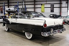 1955 Ford Crown Victoria for sale 100915408