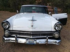 1955 Ford Crown Victoria for sale 100930507