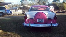1955 Ford Crown Victoria for sale 100942157