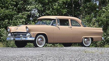 1955 Ford Customline for sale 100777076