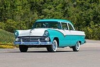1955 Ford Customline for sale 100908674