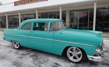 1955 Ford Customline for sale 100943933
