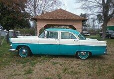 1955 Ford Customline for sale 101021449