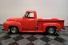 1955 Ford F100 for sale 100911979