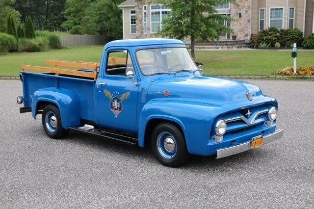 Classic Ford F250s For Sale Classics On Autotrader