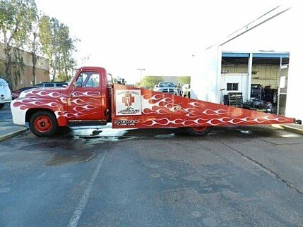 1955 Ford F350 for sale 100824130
