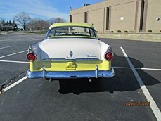 1955 Ford Fairlane for sale 100862618