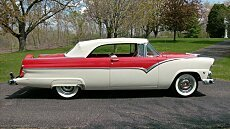 1955 Ford Fairlane for sale 100891270