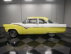 1955 Ford Fairlane for sale 100957350