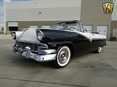 1955 Ford Fairlane for sale 100967642