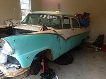 1955 Ford Fairlane for sale 100968593