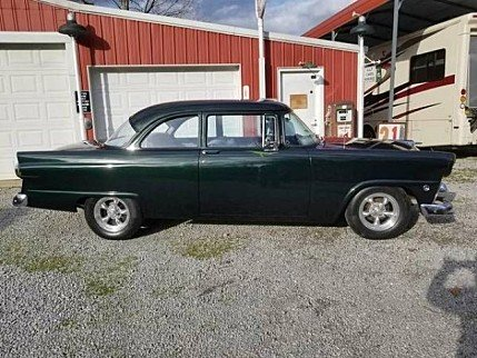 1955 Ford Fairlane for sale 100971750