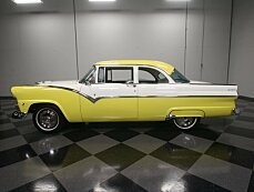 1955 Ford Fairlane for sale 100975686