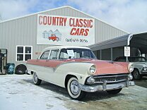 1955 Ford Mainline for sale 100013815