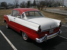 1955 Ford Other Ford Models for sale 100742106