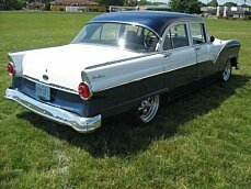 1955 Ford Other Ford Models for sale 100886060