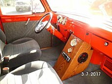 1955 Ford Other Ford Models for sale 100956832