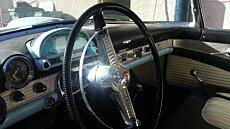 1955 Ford Thunderbird for sale 100824150