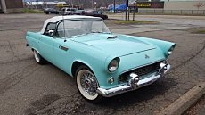 1955 Ford Thunderbird for sale 100862891