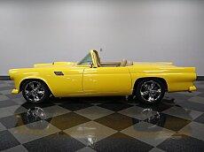 1955 Ford Thunderbird for sale 100909974