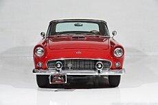 1955 Ford Thunderbird for sale 100976729