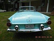 1955 Ford Thunderbird for sale 100997642