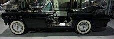 1955 Ford Thunderbird for sale 100998580